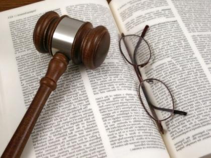 Верховный суд рф о сроках исковой давности.