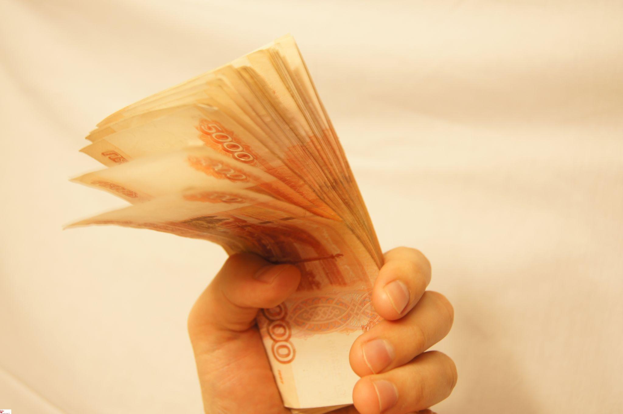 Банк красноярск кредит наличными калькулятор