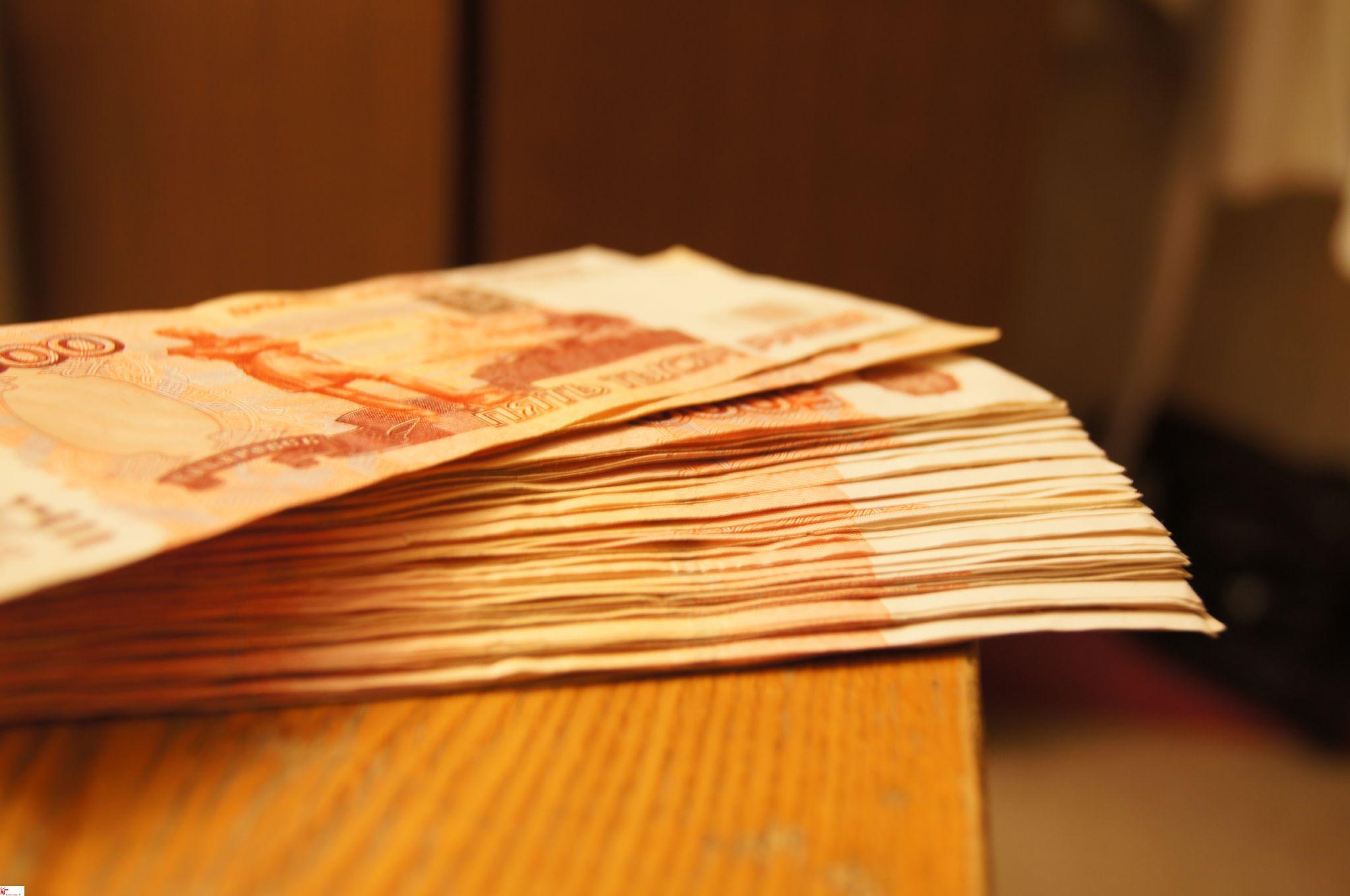 как положить деньги на киви без комиссии через сбербанк