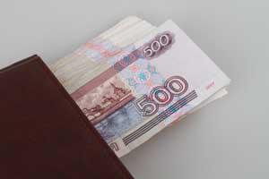 Купить велосипед в кредит в москве