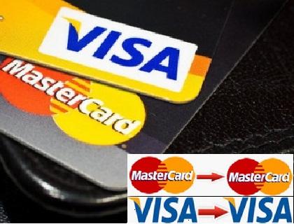 Как со счета Сбербанка перевести деньги на карту Сбербанка: без комиссии, сколько по времени