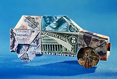 взять кредит пенсионеру срочно