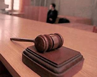 Через какое время банк подает в суд 3 исполнительных листа