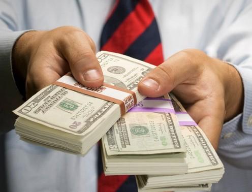 срочно деньги безработным