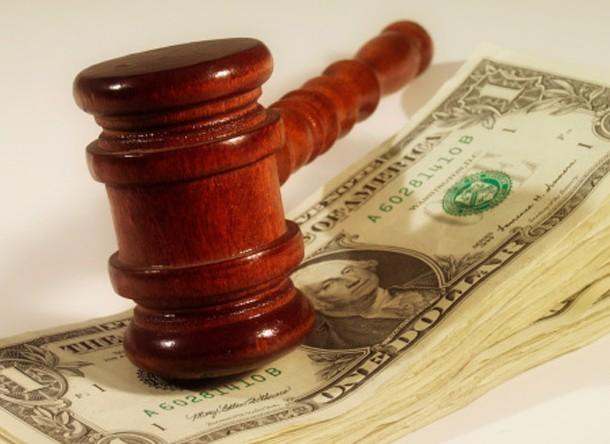 Что значит просрочка по кредиту долги у судебных приставов проверить волгоградская область