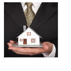 Могут ли банки пойти на уступки оформила на себя кредит для гражданского мужа