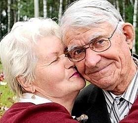 Какие банки дают кредиты для пенсионеров?