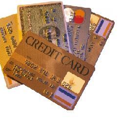 с кредитной карты можно переводить деньги