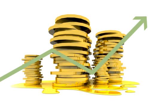 Как банки рассчитывают кредит в зависимости от зарплаты